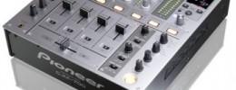 Pioneer DJM-700: no era una broma