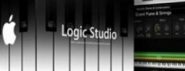 Apple Logic Studio y Logic Express 8
