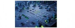 Digidesign VENUE|HD con importantes descuentos