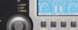 Amplificadores Yamaha TXn