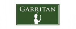 Librería Garritan Concert & Marching Band