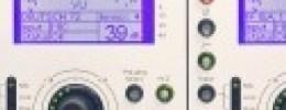 Preamplificador de micro Focusrite Liquid4Pre