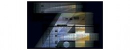 Digidesign presenta Pro Tools 7.4