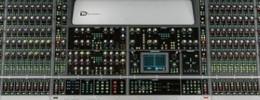 Superficie de trabajo ICON D-Control ES