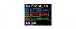 Más artistas podrían seguir la iniciativa de Radiohead