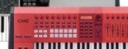 Los teclados CME amplían su compatibilidad