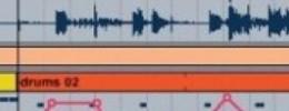 Control remoto en Ableton Live