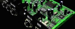 CME ASX transforma los controladores UF y VX en sintes