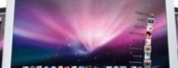 Lanzamiento de Mac OS X Leopard