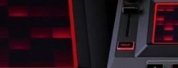 Nuevo firmware 2.0 y editor para Kaoss Pad 3