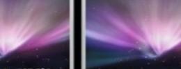 MacBook y MacBook Pro actualizados
