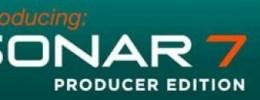 Cakewalk presenta una demo de SONAR 7