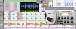 Pro Tools 7.4 disponible