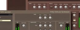 VirSyn lanza los plugins de emulación de cinta VTAPE