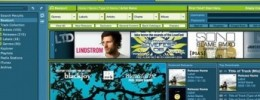 Beatport y Native Instruments se unen con Beatport SYNC