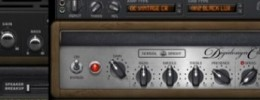 Digidesign Eleven disponible