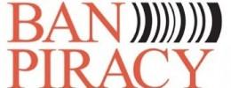 BanPiracy sólo cuenta con Waves Audio en su cruzada
