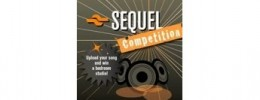 Concurso de maquetas Sequel Competition