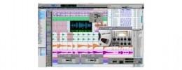 M-Audio anuncia la disponibilidad de Pro Tools M-Powered 7.4