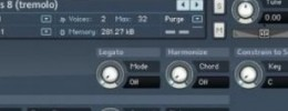 Versión demo de Kontakt 3 disponible