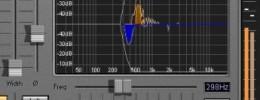 Stereo Pack de NuGen Audio