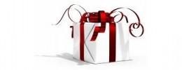 Recopilación de ofertas navideñas