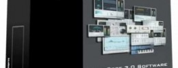 Software 3.0 para TC Electronic PowerCore