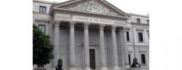 El Congreso da vía libre al canon digital