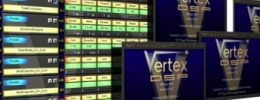 Un plugin para gobernarlos a todos: VertexDSP vxPlug