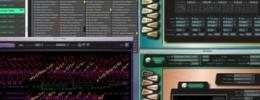 KARMA Oasys Software para PC y Mac