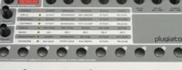 Use Audio Plugiator, más Creamware reempaquetado