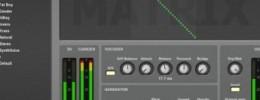 Nuevo plugin Virsyn Matrix Vocoder
