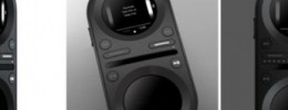 Sistema DJ de bolsillo Tonium Pacemaker