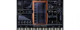 Motor de sampling PLAY en EWQL Symphonic Orchestra