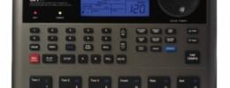 Caja de ritmos Alesis SR-18