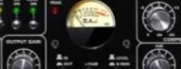 Procesadores TL Audio Ebony