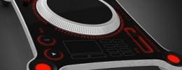 EKS OTUS, la nueva versión del controlador XP10