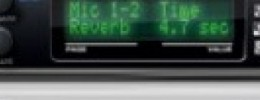 Nueva interfaz Firewire MOTU 828mk3