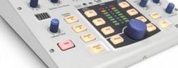 PreSonus Monitor Station pronto en distribución