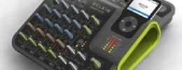 Belkin TuneStudio disponible