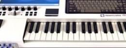 Cuarta generación de MiKo Timbaland Special Edition
