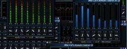 Remote Control 2.0, una superficie de control virtual