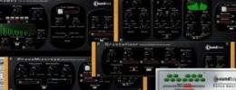 Sound Toys en formato VST