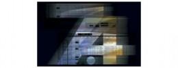 Pro Tools HD compatible con Leopard y Mac Pro de 8 núcleos