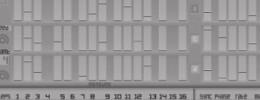 Un secuenciador MIDI basado en probabilidad