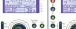 Preamplificador Focusrite Liquid4Pre disponible
