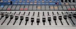 Mesa de mezclas digital PreSonus StudioLive