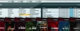 Kore Player gratuito y nuevos Soundpacks de Native Instruments