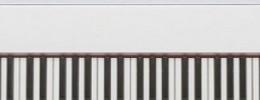 Nuevo teclado controlador FATAR Numa