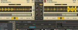 Native Instruments Traktor Scratch 1.2